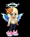 Pug898's avatar