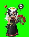 Fluffeh Bunny's avatar