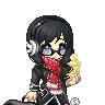 xXiChloeXx's avatar