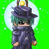 cardally's avatar