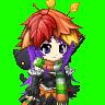 NLgal's avatar