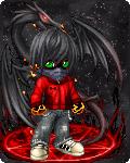 man-im-the-real-emo-kid12's avatar