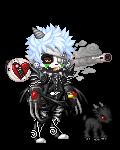 AutumnDemonique's avatar