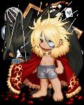 Helix Magnus