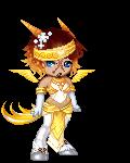 [.Asuna.]'s avatar