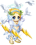 Krile Mayer Baldesion's avatar