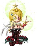 xPDie_Hard007's avatar