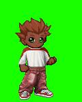 Little t-money's avatar