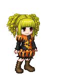 OniKuiOfGluttonyBeelzebub's avatar