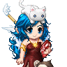 vampiress_2die4's avatar