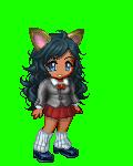 Tifa-chan's avatar
