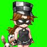 QT Princess of Love's avatar