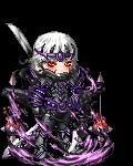 Keikun6969's avatar