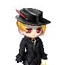 Melodias's avatar