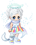Kit_Kat502's avatar