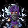PixelF0x's avatar