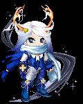 Skullmiser's avatar