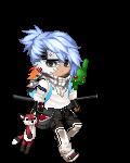 ll xiRaWrYoUx ll's avatar