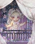 Momoka Cakes's avatar