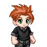 DoJax's avatar