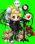 Shellygirl23232's avatar