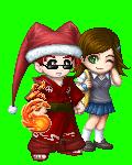 Reqyama's avatar