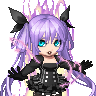 Z3Z3's avatar