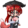 DragonPriestess's avatar
