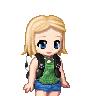 Panda_girl05's avatar