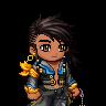 FletchSketch's avatar
