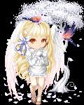 Sinraine's avatar