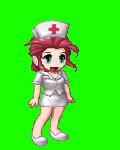 ElizaD's avatar