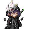 iDeath_Rai's avatar
