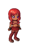 xxx1Star_Girl1xxx's avatar