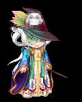 Headmistress Clovenhoove's avatar