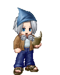 russian angel5's avatar