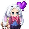 2cute2bare's avatar