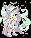 x0 dark_night 0x's avatar