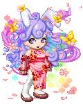 SpringCricket's avatar
