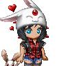 lollipop_8675309's avatar