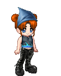 Alexmomma's avatar