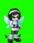 [[Guns Go Bang]]'s avatar