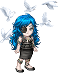 Iggie360's avatar