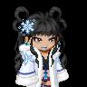 heavensdark's avatar