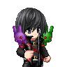 Da phantom of the opera's avatar