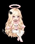 `Miyu's avatar