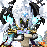 Awesome Oposum's avatar
