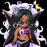Yuki531's avatar