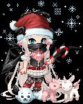 AhiruKitten's avatar