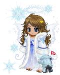 ice_hockey_girl_13